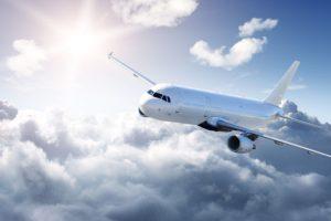 bigstock-Airplane-in-the-sky--cloudy-b-28825154[1]