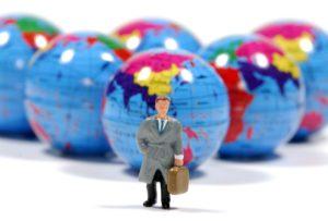 GMMI expat insurance through Good Neighbor Insurance
