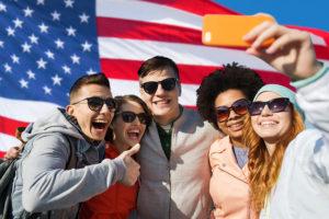 students-using-patriot-exchange-international-student-insurance